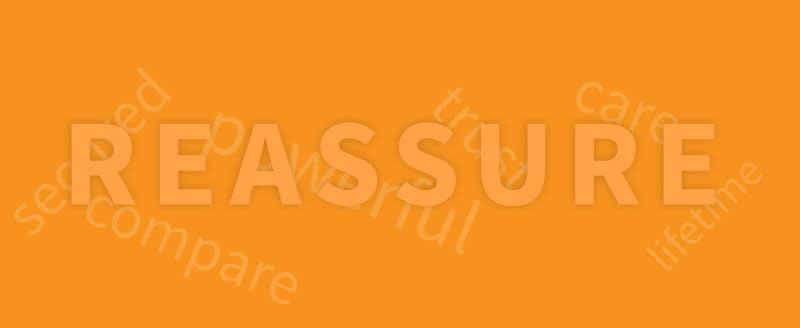 reassure-1