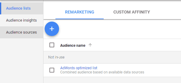 tie-back-gmail-campaigns-with-remarketing-4