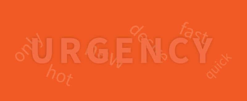 urgency-1